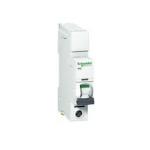 spmcb-150x150