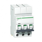 Square D by Schneider Electric SE10C306 (KQ10C306)
