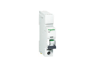 Square D by Schneider Electric SE10B125 (KQ10B125)