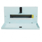 Square D by Schneider Electric SE125A6 LoadCentre KQ (KQ125A6)