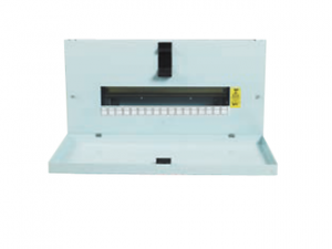 Square D by Schneider Electric SE125A8 LoadCentre KQ (KQ125A8)