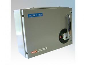 Eaton MEM 60KXDC2F
