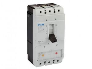 Eaton Memshield 3 N2-250KCO