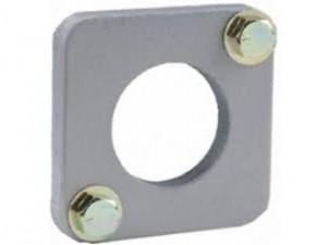 Eaton MEM 405APL Adapter Plate