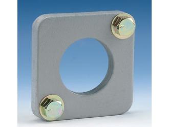 Eaton MEM 507APL Adapter Plate