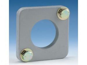 Eaton MEM 637APL Adapter Plate