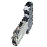 Schneider Electric Merlin Gerin MGP0501L2 MCCB